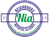 Neighbours Initiative Alliance (NIA)